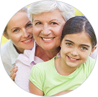 Best OBGYN in Colorado Springs - Women's Health - Medicaid