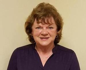 OBGYN Nurse Practitioner Colorado Springs